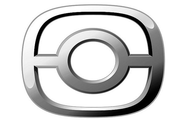 国产车-汽车标志(600x400,32k)-国产车标志 国产车标志图片大全 国