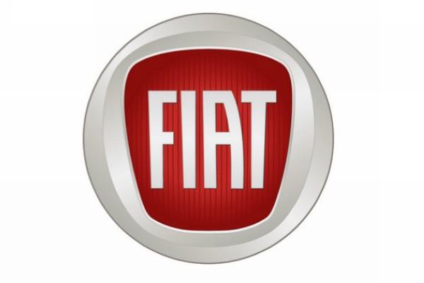 菲亚特公司的标志几经变迁,最初是盾型的,自1899年创立意大